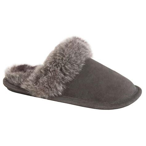 daniel green slippers s daniel green slippers 216548 slippers at