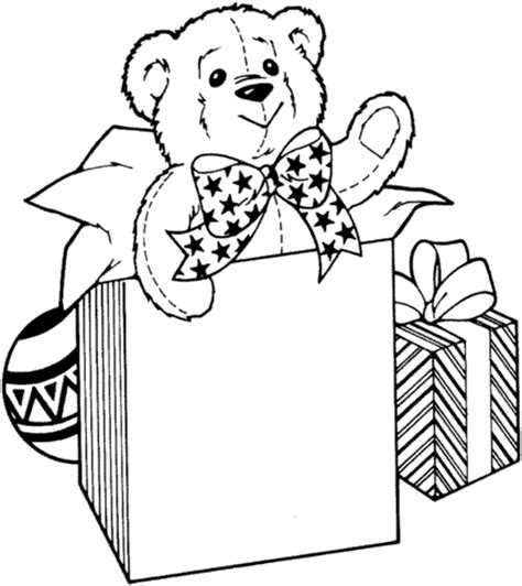 coloring ideas christmas coloring cards design ideas 8 coloring kids