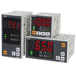 Autonics Temperature Humidity Thd R T autonics 3 pid controller tc series