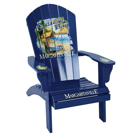 margaritaville chair with footrest top 10 best adirondack chairs in 2017 us9