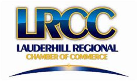 lauderhill chamber announces upcoming 2012 programs and