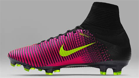 sock football boots in america next nike mercurial superfly 2016 boots released