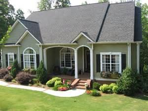 ga homes for rental homes mccall properties