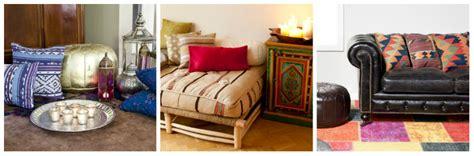 casa etnica stile etnico idee e suggerimenti su westwing dalani e
