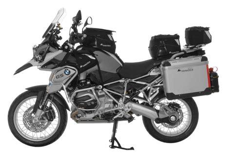 Bmw Motorrad Kassel Gebrauchte by Touratech Saisonstart Event