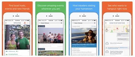 couch surf app the best travel apps guide to backpacking through europe