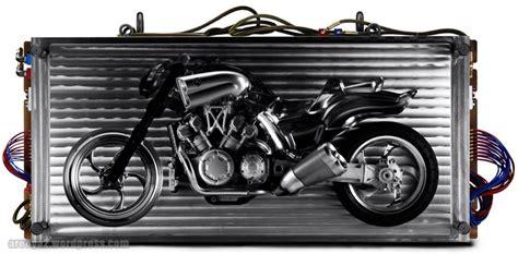 desain gerobak tarik motor kekuatan desain menutupi segalanya cxrider com