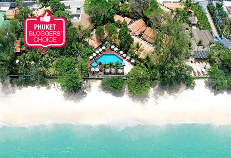 best hotel in phuket patong where to stay in patong phuket favorite