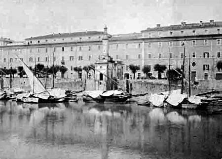 roma porto roma 800 il porto di ripa grande a roma roma