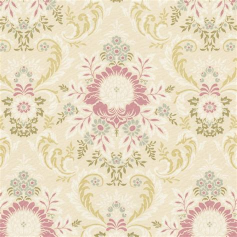 upholstery fabric damask juliet damask fabric by the yard pink fabric carousel