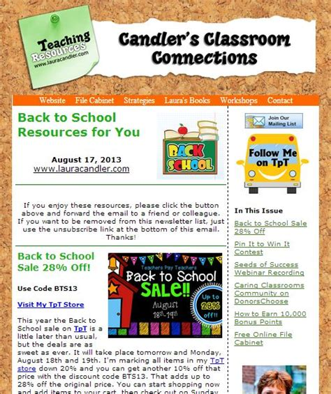 College Newsletter Sles 8 Best Teach Like A Chion Images On Children S Books Professional Development