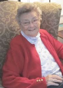 obituary for norma h hassell glines william f smart