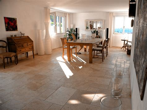 wohnzimmer zu kalt wohnzimmer terracotta fliesen inspiration 252 ber haus design