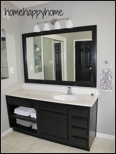 gray paint for bathroom 1000 ideas about grey bathroom cabinets on pinterest gray bathrooms bathroom