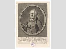 Burkhard Christoph von Münnich – Wikipedia K 1710