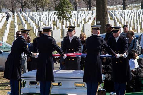 Of At Arlington Mba by Csueb Mba War History Wright Enterprises Prlog
