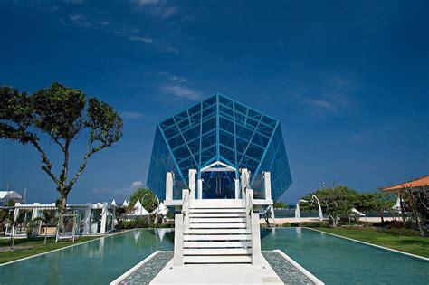 Choosing Beautiful Places to Get Married in Bali   Ananda