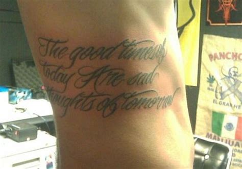 great tattoo quotes for men quotes for guys about image quotes at