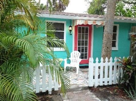 Manasota Key Cottages by 17 Best Images About Key West Style On