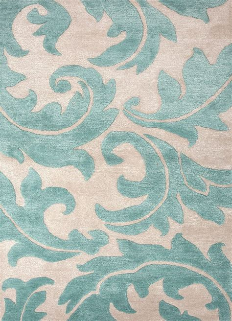 Turquoise Area Rug 8x10 Blue Aloha Antique White Light Turquoise Area Rug Light Turquoise