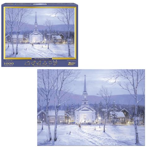 printable winter jigsaw puzzles winter homecoming jigsaw puzzle puzzlewarehouse com
