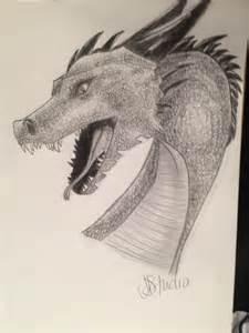 realistic dragon drawing jkstudios 169 2017 jan 17 2014
