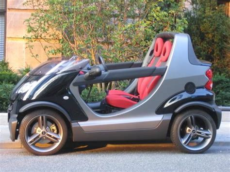 pimped out smart car pimped out smart car imgkid com the image kid has it