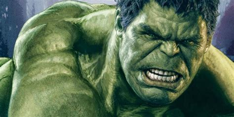 avengers endgame  release includes  hulk post credits