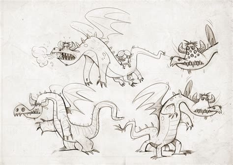 Character Design Illustration Iphone Semua H marco palmieri animation illustration the park