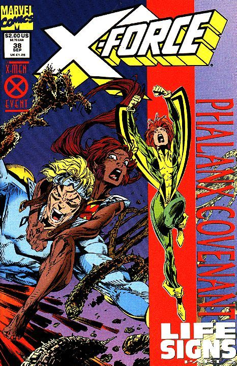 libro x men phalanx covenant x men 10 best phalanx covenant images on comics cartoon art and comic art
