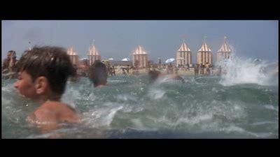 july 13 2011 in 1960s pier paolo pasolini william shakespeare k stalker