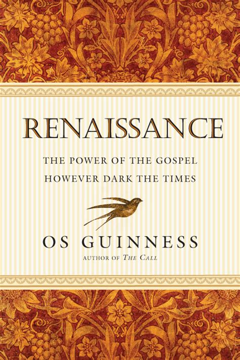 the renaissance club books regent library link resources services and