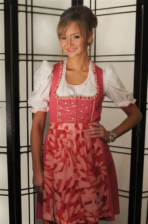 Muchef Apron Mini Black Forest 63 best bavarian dirndl dress and tracht images on