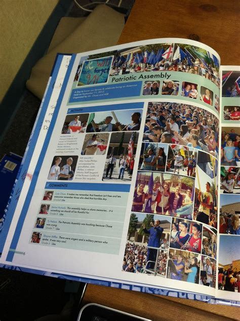 yearbook layout philippines 17 best images about social media theme yearbook on