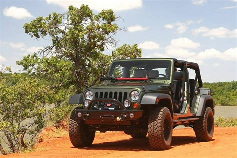 Jeep Jk 33 Inch Tires Wrangler Jk 33 Inch Tires And Lift Autos Post