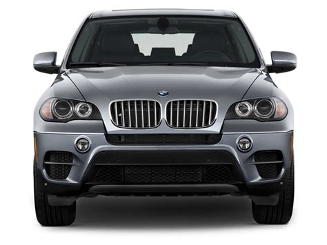 2013 bmw x5 reviews specs and prices cars com bmw x5 2013 35i in bahrain new car prices specs reviews photos yallamotor