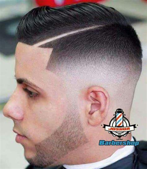 corte de cabello peaky blinder m 225 s de 25 ideas incre 237 bles sobre corte de pelo peaky