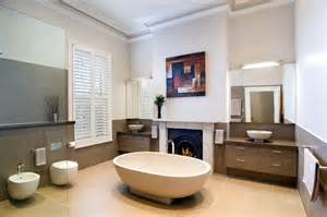big bathrooms ideas 5 inspirations pour la salle de bain miliboo