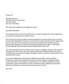 Sle Letter To Rent An Apartment Exle Of Landlord Reference Letter 28 Images Pdf Exle