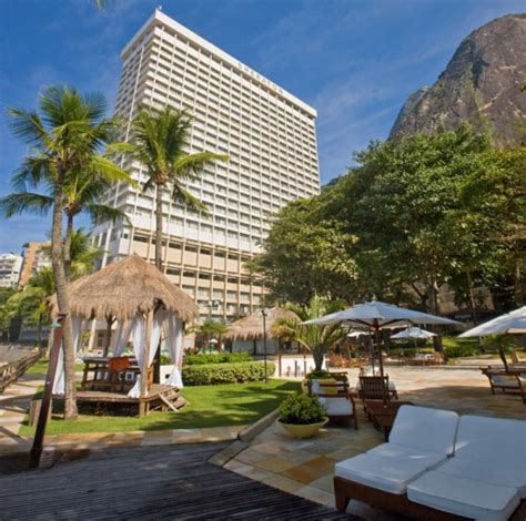 cadenas hoteleras brasil fiebre inversora de las grandes cadenas en latinoam 233 rica