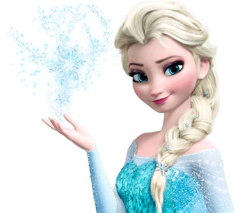 imagenes terrorificas de frozen elsa frozen cerca amb google invitaciones pinterest