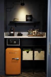 Hotel Mini Bar Cabinet The Dean Dublin S New Contemporary Hotel 171 Adelto Adelto