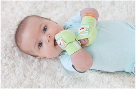 newborn gloves infantino baby care gloves protection keep warm glove quality for and boy jpg