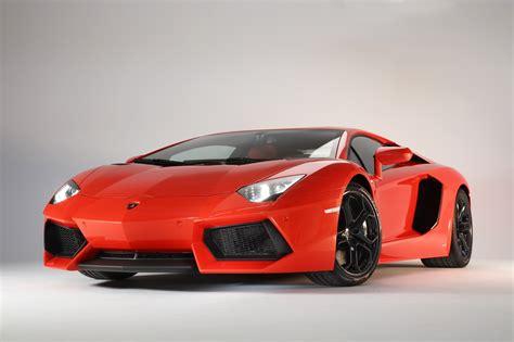 Lamborghini Aventador Inside by Inside And Out Of The New Raging Bull 2012 Lamborghini