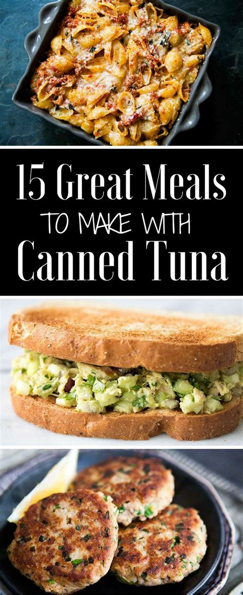 best 25 avocado tuna salad ideas on avacodo