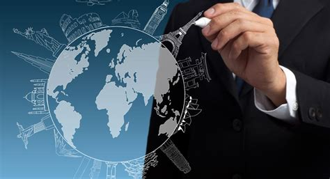 Inexpensive International Mba by Most Affordable Master S In International Business