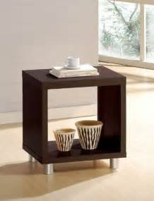 oak side tables for living room lovely side tables for
