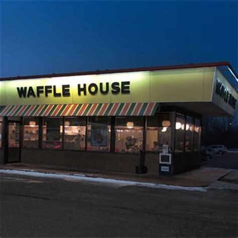 waffle house indianapolis waffle house restaurant american restaurants indianapolis in united states