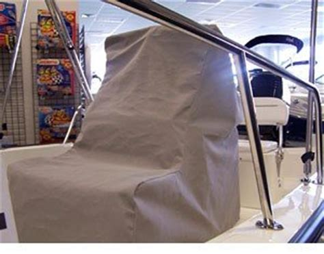 custom center console boat covers covering your boston whaler boat lovers direct