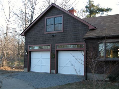 garage addition designs pin by freeman on for the lake